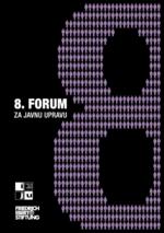 8. Forum za Javnu Upravu
