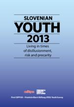 Slovenian youth 2013