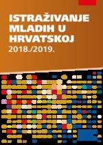 Istraživanje mladih u Hrvatskoj 2018./2019.