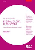 Digitalizacija u trgovini